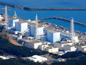 TEPCO, аэс фукусима-1, япония, происшествие