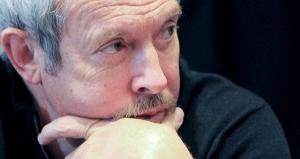 андрей макаревич, новости россии, наовости казани, ситуация в украине