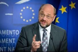 евросоюз, политика, общество, киев, верховная рада, мартин шульц