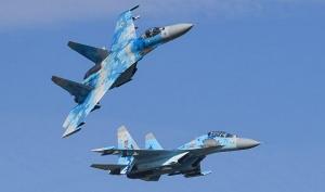 Украины, армия, США, пилот, учения, крушение, общество