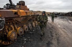 дебальцево, ато, днр, армия украины, ато, восток украины, донбасс