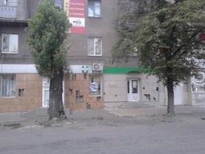 горловка, донецкая область, происшествия, ато, общество, донбасс, новости украины