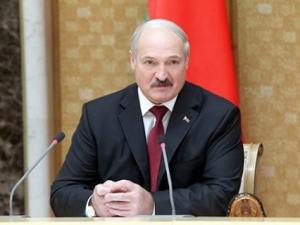 Александр Лукашенко, госграница беларуси, беларусь, общество, политика
