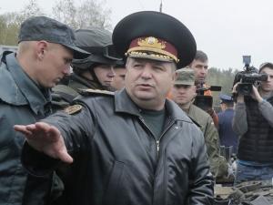 минобороны, работа, мобилизация, украина