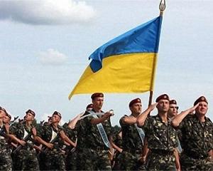 новости украины, война в донбассе 29 мая. волонтеры в донбассе, мобилизация пятая волна