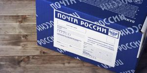 россия, пошлина, экономика, финансы, общество, скандал