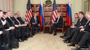 Россия, Сирия, Путин, война в Сирии