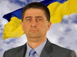 украина, порошенко, рыбак, горловка, донецк, происшествия, днр, донбасс, криминал