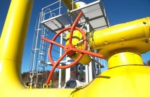 укртрансгаз, россия, украина, поставки газа, газпром, нафтогаз