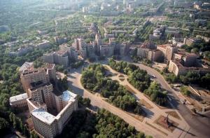 новости украины, новости харькова, юго-восток украины, ситуация в украине