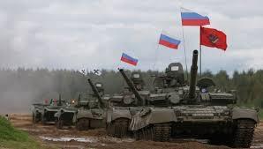 Донецк, Горловка, ВСУ, колонна, село, притаились ,поле, ждут