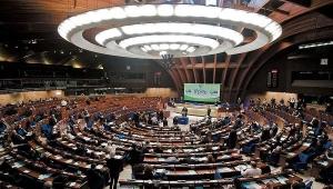 Россия, Европарламент, санкции, условия, ЕС, ДНР
