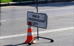 украина, дтп, одесса, водитель, полиция, криминал