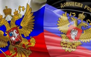 ато, новости ато, видео ато, армия украины, обстрелы по всу, россия, армия россии, днр, лнр, олифер, кучма