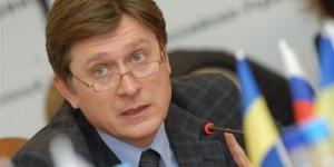 Фесенко, сепаратизм, Коломойский, политический кризис