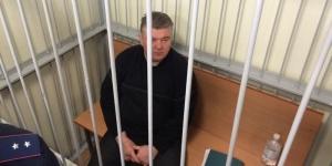 бочковский, суд, геращенко, кабинет министров, суд, коррупция