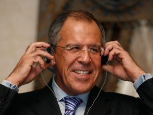 Лавров, войска, Россия, информация война