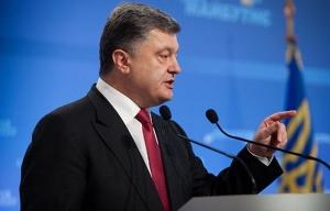 петр порошенко, новости украины, ситуация в украине, юго-восток украины, выборы днр и лнр