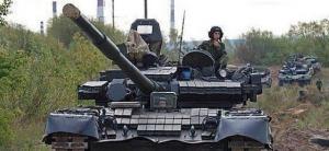 обсе, техника, танки, луганск, донбасс, лнр, армия россии, террористы, боевики