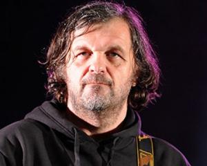 кустурица, президент уругвая, последний герой