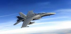 сирия, война, асад, россия, атака, сша,самолет