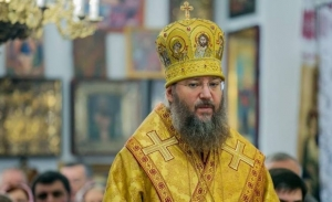 новости, Украина, автокефалия, единая церковь в Украине, Томос, УПЦ, РПЦ, Московский патриархат, Объединительный Собор