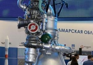 космос, Европейского космического агентства