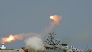Иран, ракеты, россия, слухи, опровергли