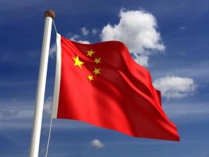 китай, россия, сотрудничество, газ