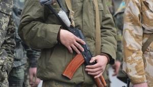 АТО, война в Донбассе, СНБО, юго-восток Украины, режим тишины, ДНР, армия Украины