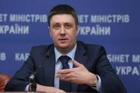 вячеслав кириленко, вице премьер министр, евровидение, россия, трансляция конкурса, музыкальный конкурс