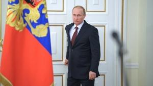 путин, россия, политика, выборы, президент россии, россияне, сюрприз, навальный