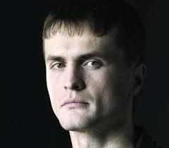 Новости Украины, Игорь Луценко, политика