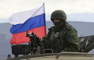 армия россии, россия, смоленская катастрофа, смоленская трагедия, новости польши, новости украины, донбасс, терроризм, мецеревич, минобороны польши