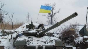 украина, ато, штаб ато, всу, война на донбассе, армия россии, обстрел, светлодарская дуга
