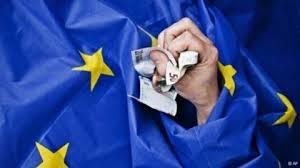 санкции, ЕС, список, 11 лиц