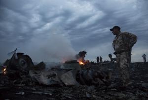 АТО, Малазийский Боинг-777, юго-восток Украины, новости Украины, война в Донбассе, ВСУ, ДНР, происшествия