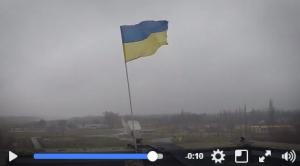 донецк, всу, армия украины, бойцы ато, видео, донбасс