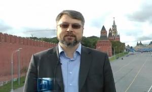 российские граждане, новости россии, ситуация в украине, новости украины, юго-восток украины, новости россии