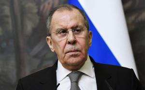 Россия, Лавров, ЛНР, ДНР, Влияние, Нормандский саммит.