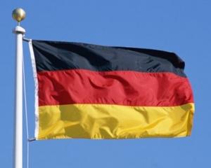 новости россии, германии, мид германии, россия опубликовала черный список, 30 мая