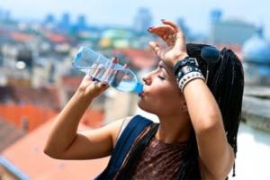 жара, температура воздуха, лето, август, погода, прогноз погоды в украине, похолодание, ливни, грозы, дождь, новости украины