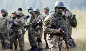 донога, общество, политика, восток украины, донбасс, ато