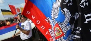 днр, донбасс, донецк. общество, новости украины, восток украины
