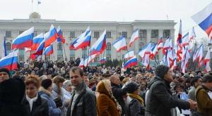 игорь стрелков, новости донецка, новости луганска, юго-восток украины, новости донбасса