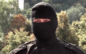 Нацгвардия, юго-восток Украины, АТО, Донбасс, армия Украины, армия России, Вооруженные силы Украины, мир в Украине