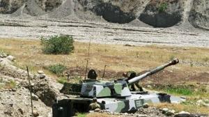 экстремистские группировки, игил, угроза россии, афганистан