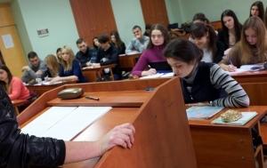 порошенко, студенты, обучение, украина, студенты