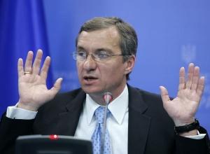 Шлапак, Украина,Донбасс, газ,компенсация, отлючение