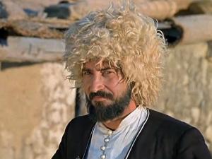 культура, смерт известного актера,  Мухтарбек Кантемиров
